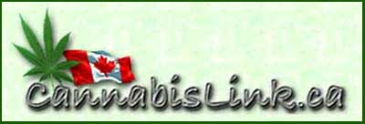 CannabisLink (Canada)